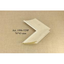 Wooden Moulding 505/829/032