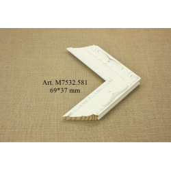 Mount Tissue For Cold Laminator 1300mm*100m PMSW51328