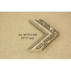 Mount Tissue For Cold Laminator 1550mm*50m PMSW61164