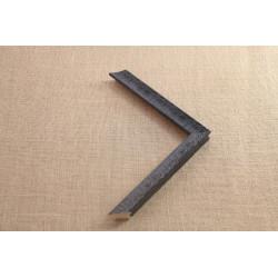 Satin Matt Laminating Paper For Cold Roller Laminator 1040mm*100m HPSX41328