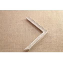 Satin Matt Laminating Paper For Cold Roller Laminator 1300mm*100m HPSX51328