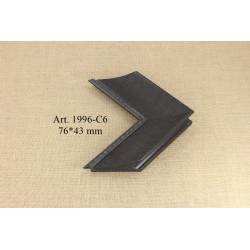 Wooden Moulding 505/829/040