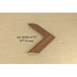 Satin Matt Laminating Paper 1300mm*100m HSSM51328PP
