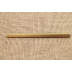 Medinis profilis M3131.183