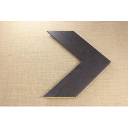 Medinis profilis L146 AL
