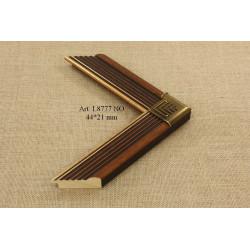 Plastikinis profilis G077-2223