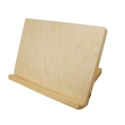 Medinis profilis B441-23