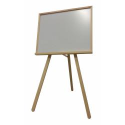 Medinis profilis B614-03