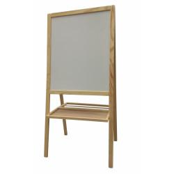 Medinis profilis B614-07