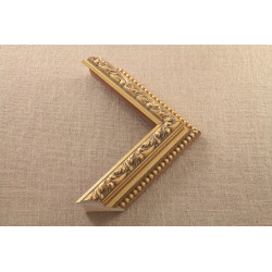 Yellow tape 50m*38mm 43235038