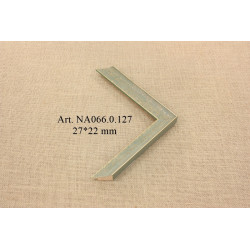 Yellow tape 50m*19mm 43235019