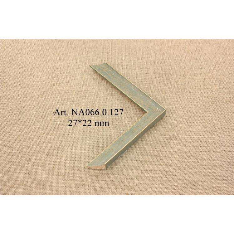 Yellow tape 50m*19mm 43235019
