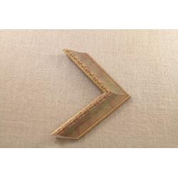 Wooden Moulding F219.718