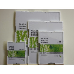 Medinis profilis F216.628