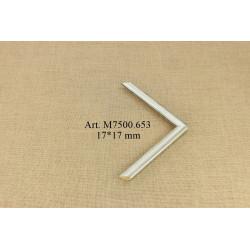 Medinis profilis F322.100
