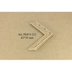 Guillotine Cassese CS55M2 KIT