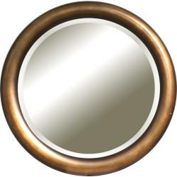 Straight Cutter 701-1