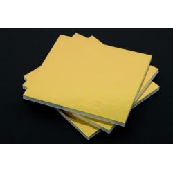 Plastikinis profilis Y6124-7P