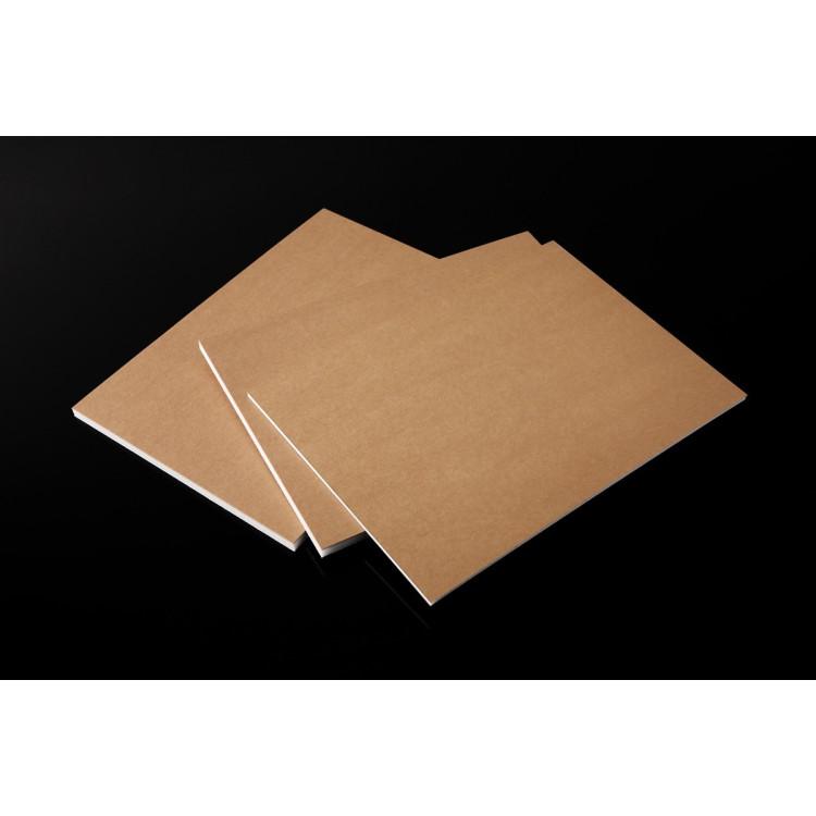 Plastikinis profilis Y1725-03