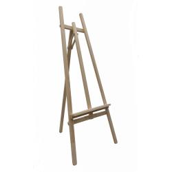 Wood Frame 40*50 8350-G1 4*5