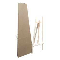 Wood Frame 60*80 8490810 6*8