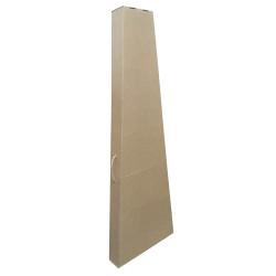 Wood Frame 50*70 8490R875 5*7