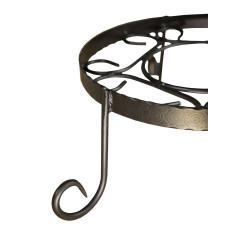 Plastikinis profilis G131-2837