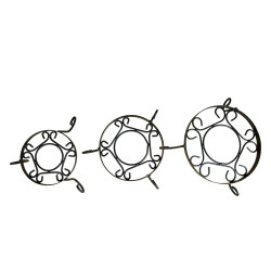 Plastic Moulding G131-2838