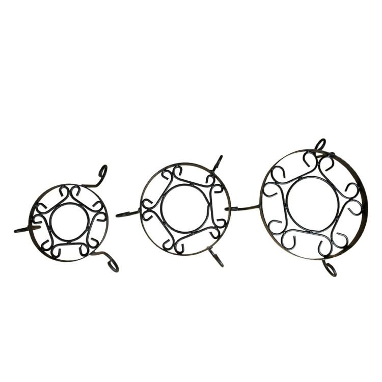 Plastikinis profilis G131-2838