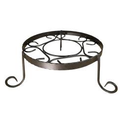 Plastikinis profilis G131-2839