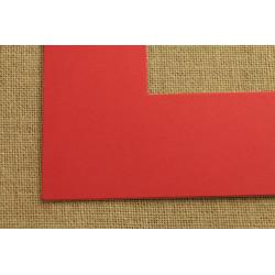 Plastic Moulding 501-6058.02