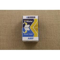 Oval Mirror 8490R103 6*8