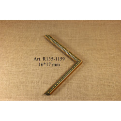 Table top mirror 21x30 V30442311213