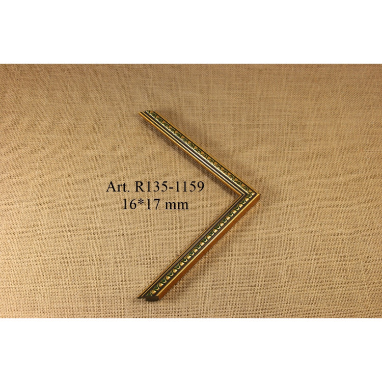 Table top mirror 21x30 V30442311213