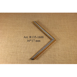 Table top mirror 21x30 VB337232130