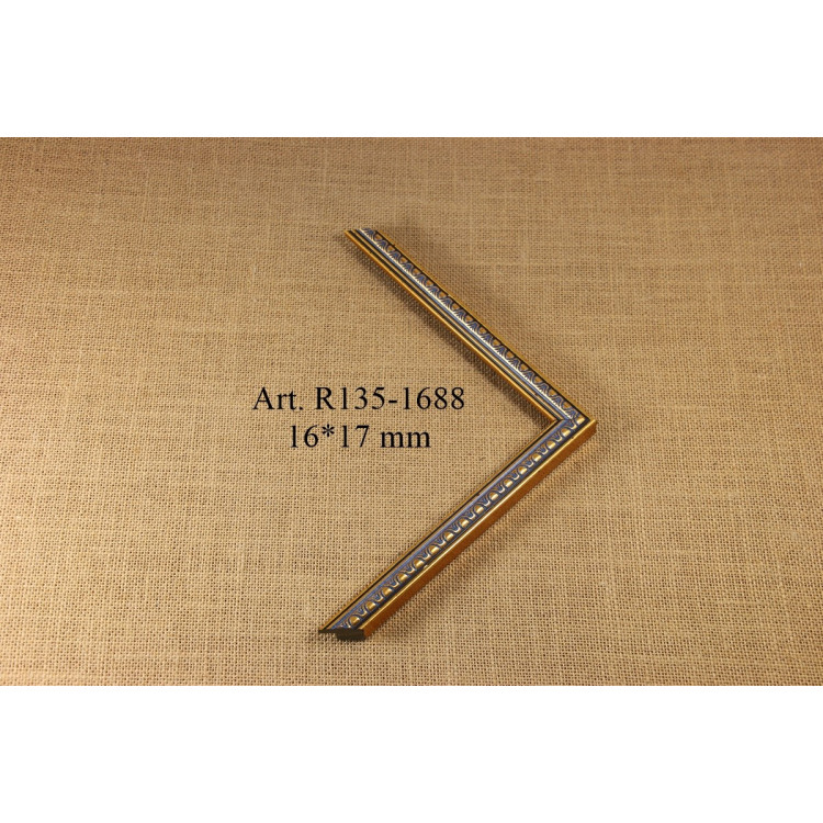 Настольное зеркало 21x30 VB337232130