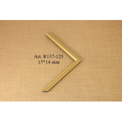 Table top mirror 21x30 VB357202130