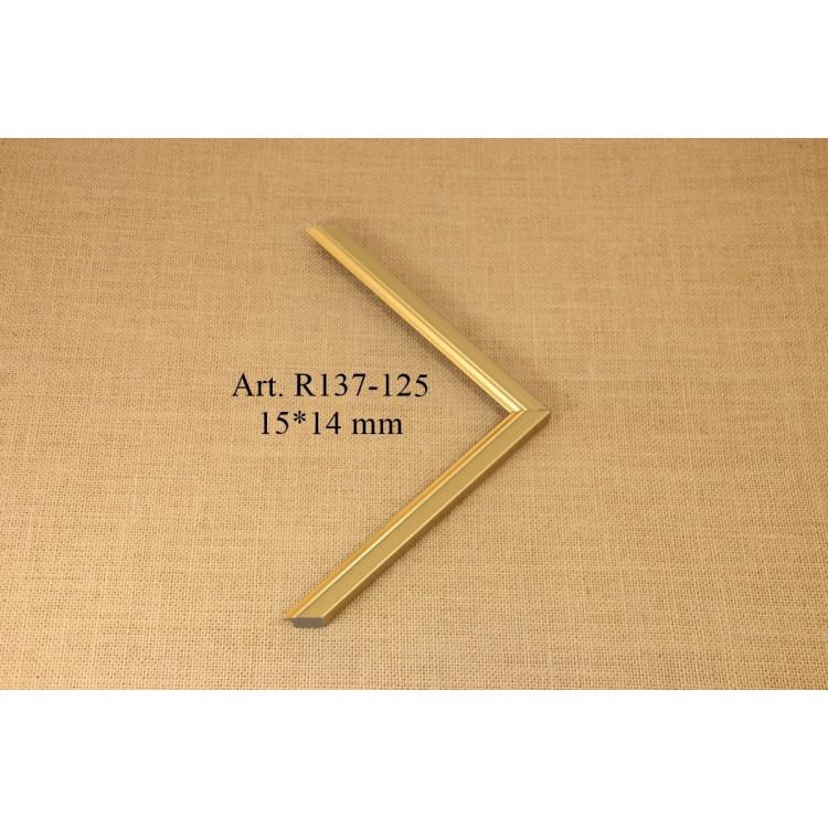 Table top mirror 21x30 VB357202130