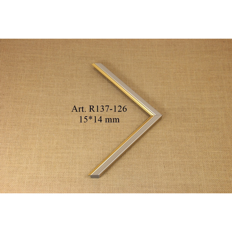 Table top mirror 21x30 V1689132130