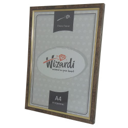 Table top mirror 21x30 V49019172130