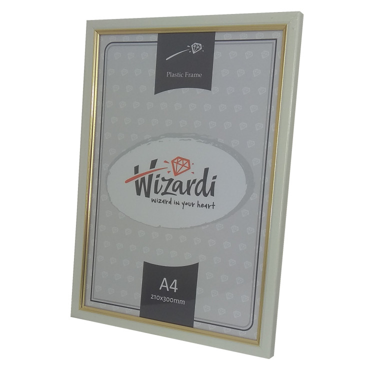 Table top mirror 21x30 VB425272130
