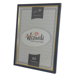 Table top mirror 21x30 V0691464213
