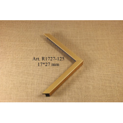 Table top mirror 21x30 VB337272130