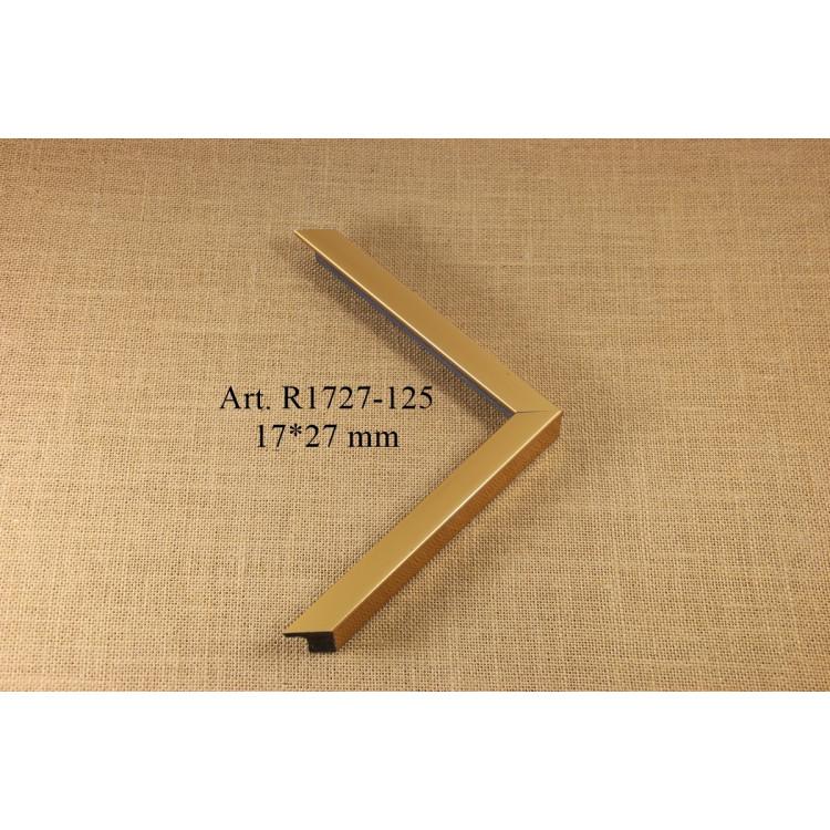 Table top mirror 21x30 VB337272130