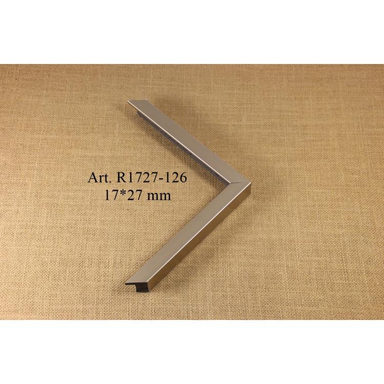 Table top mirror 21x30 VG0728142130