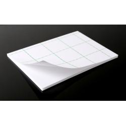 Photo frame F28782129