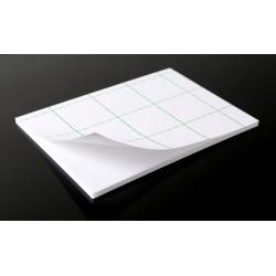 Medinis profilis NA137.0.405