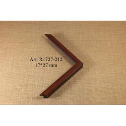 Medinis profilis NA137.0.400
