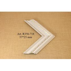 Medinis profilis NA137.0.403