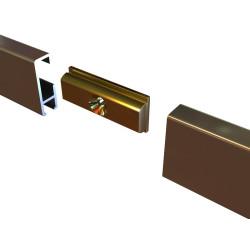Medinis profilis NA137.0.433